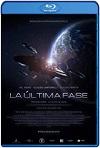 La Última Fase (2020) HD 720p Latino