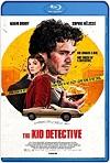 El Joven Detective (2020) HD 720p Latino