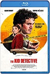 El Joven Detective (2020) HD 1080p Latino