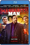 The Margarita Man (2019) HD 1080p Latino