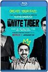 Tigre Blanco (2021) HD 720p Latino