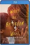 Words on Bathroom Walls (2020) HD 720p Latino