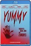 Yummy (2019) HD 1080p