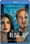 Bliss  (2021) HD 1080p Latino
