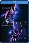 Fatale (2020) HD 720 Latino