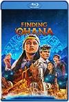 Ohana: Un magnífico tesoro (2021) HD 1080p Latino