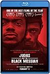 Judas y el mesías negro (2021) HD 1080p Latino