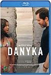 Danyka / Mar de fondo (2020) HD 1080p Latino