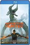 Monster Hunter (2020) HD 720p Latino