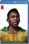 Pelé (2021) Documental HD 1080p Latino