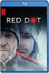 Punto rojo / Red Dot  (2021) HD 1080p Latino