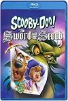 Scooby-Doo! La espada y Scooby (2021) HD 1080p Latino