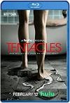 Tentacles (2021) HD 1080p Latino