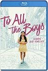 A todos los chicos: Para siempre (2021) HD 1080p Latino