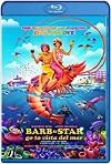 Barb and Star Go to Vista Del Mar (2021) HD 1080p Latino