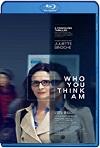 No soy quien crees (2019) HD 1080p Latino