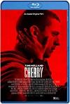 Cherry (2021) HD 720p Latino