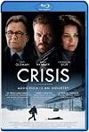 Crisis (2021) HD 720p Latino