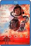 Doors (2021) HD 720p