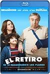 El Retiro (2019) HD 720p Latino