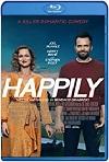 Happily (2021) HD 1080p
