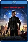 72 Horas Después (2020) HD 1080p Latino