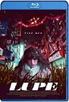 Lupe (2019) HD 1080p Latino