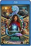 Raya y el último dragón (2021) HD 720p Latino