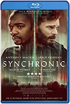 Paratemporal / Synchronic (2019) HD 1080p Latino