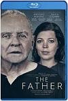 El padre (2020) HD  720p