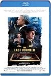 El último Vermeer (2019) HD 720p Latino