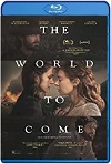 The World to Come (2020) HD 1080p