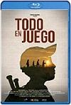 Todo en Juego (2020) HD 1080p Latino