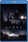 Alone  / Sola (2020) HD 720p Latino