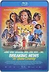 Breaking News in Yuba County (2021) HD 720p Latino
