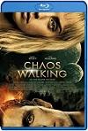 Caos: El inicio / Chaos Walking (2021) HD 720p