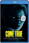 Come True (2020) HD 1080p Latino