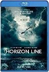 Horizon Line (2020) HD 1080p Latino