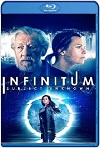 Infinitum: Subject Unknown (2021) HD 720p