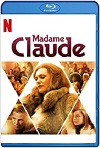 Madame Claude (2021) HD 720p Latino