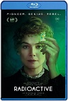 Madame Curie (2019) HD 1080p Latino