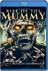 Rise of the Mummy (2021) HD 1080p Latino