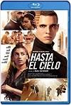 Hasta el cielo (2020) HD 1080p