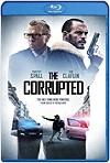 La Red de Corrupción (2019) HD 1080p Latino