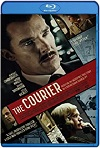 The Courier (2020) HD 720p