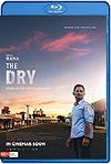 The Dry (2020) HD 1080p