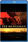 The Marksman / El Protector (2021) HD 1080p