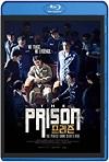 The Prison (2017) HD 720p Latino