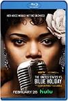 Los Estados Unidos contra Billie Holiday (2021) HD 720p Latino