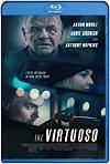 The Virtuoso (2021) HD 720p